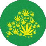 Legalize Belarus