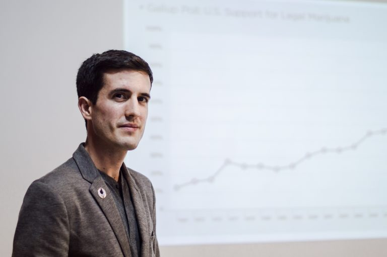 34mag.net: Як легалізаваць марыхуану? Досвед Уругвая