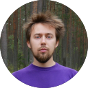 Міхась Варанцоў
