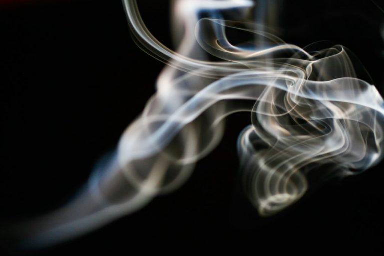 Hrodna.life: LB прапануе зменшыць выкарыстанне наркотыкаў праз іх дазвол