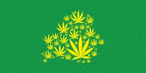 KYKY: Мининформ заблокировал legalize.by