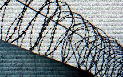 Два случая самоубийств осужденных по статье 328. Над ними издевались