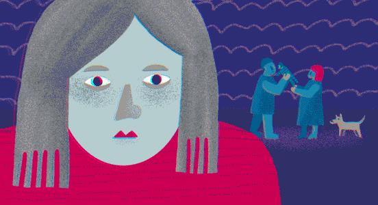 Почему феминизм играет важную роль в наркополитике?