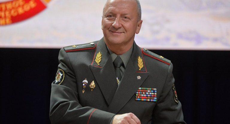 Олег Белоконев ответил на предложения изменений в антинаркотическое законодательство